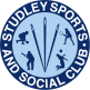 Studley Sports and Social Club
