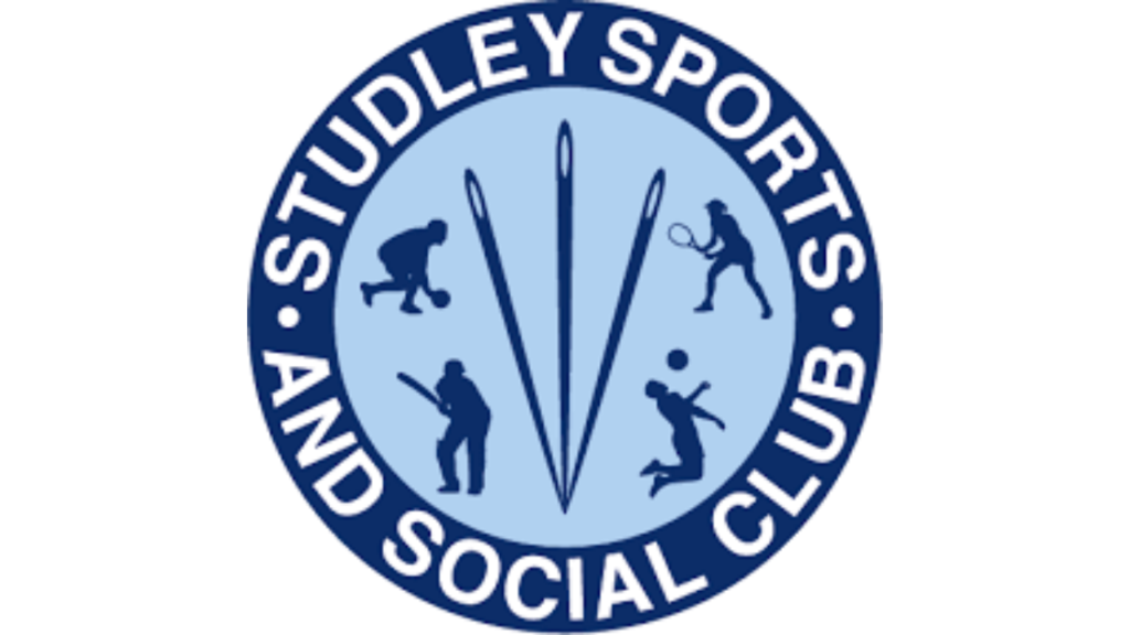 SSSC Logo Large
