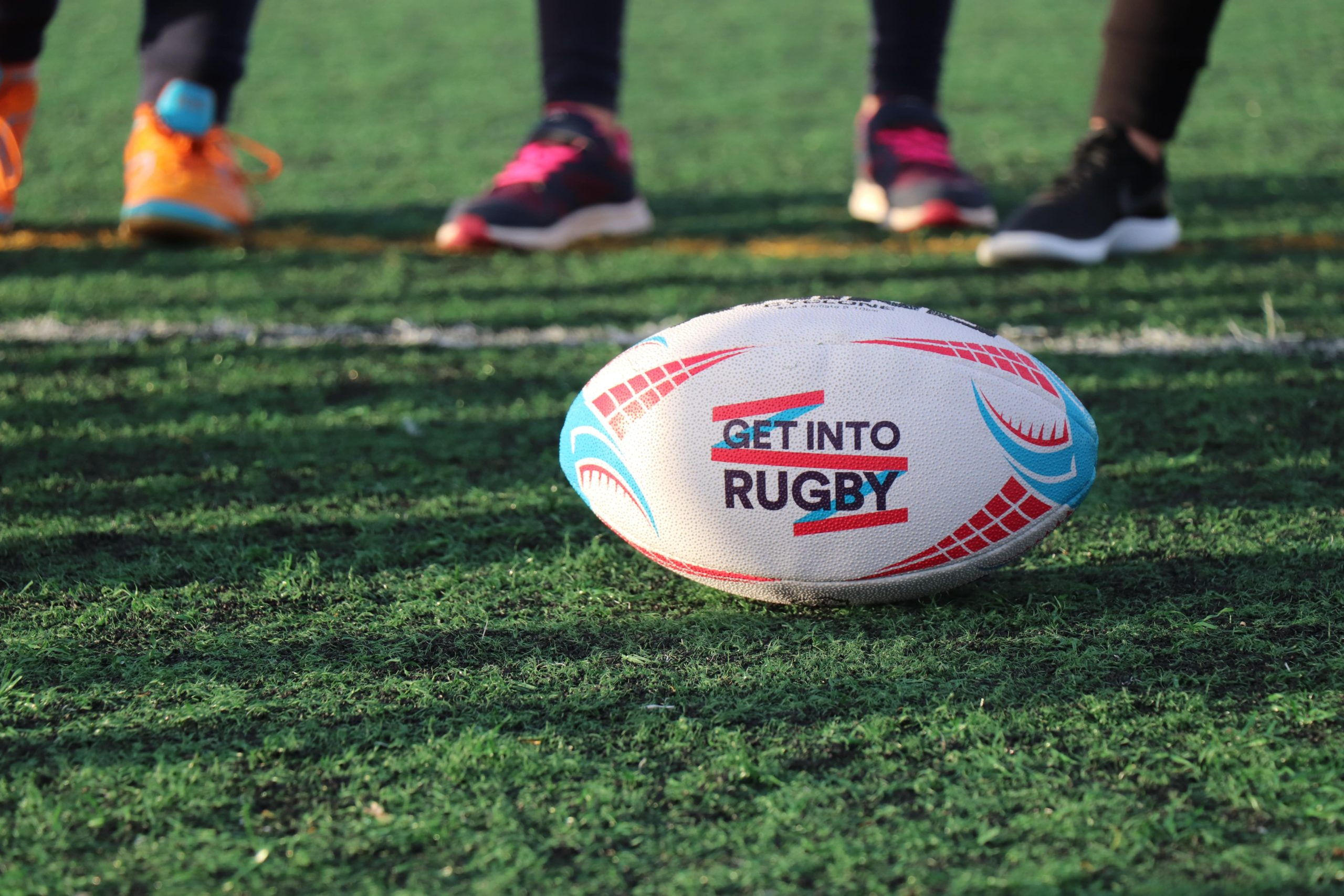 Get-into-Rugby-min-2